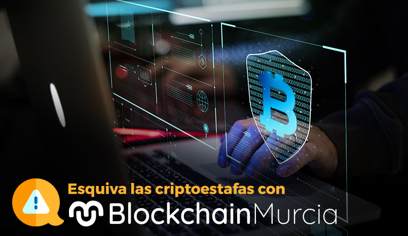 Esquiva-las-criptoestafas-con-Blockchain-Murcia-