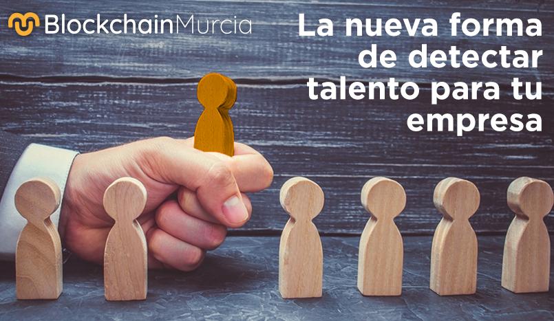 La-nueva-forma-de-detectar-talento-para-tu-empresa