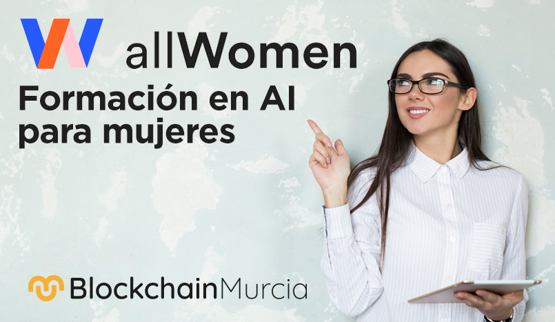 All-Women-formacion-AI-para-mujeres