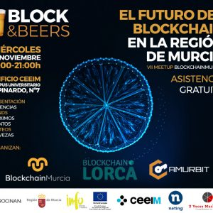 VII-Meet-up-blockbeers-futuro-blockchain-region-murcia